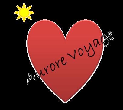 AuroreVoyage