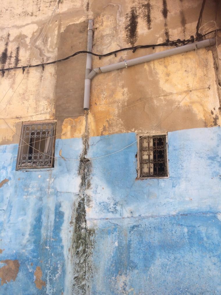 El Jédid Maroc